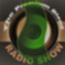 Premium Blend Show.png