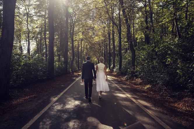 Wedding-photography-luxembourg-5.jpg