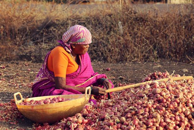 india-woman-onions