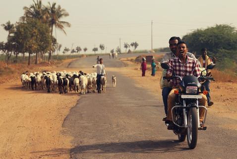 india-men-motorcycle