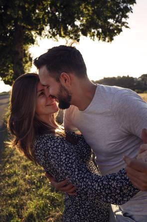 couple_romance