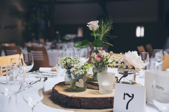 Wedding-photography-luxembourg-decoratio