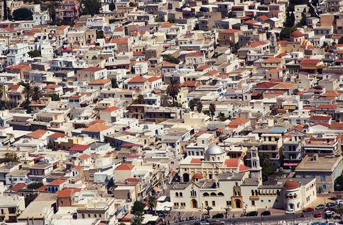 potia-kalymnos-greece