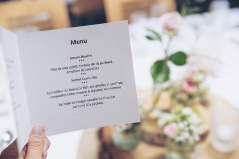 Wedding-photography-luxembourg-menu.jpg