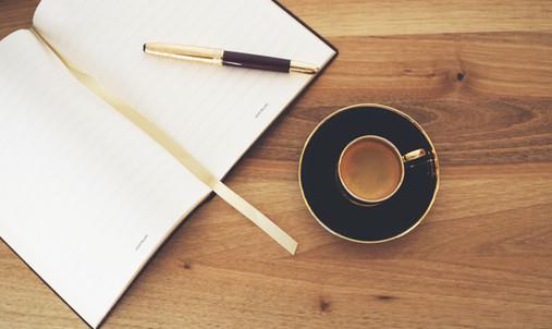 Gabrielle-Lommel-Communications-coffee