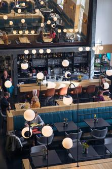 Lloyd-hotel-lobby-amsterdam.jpg
