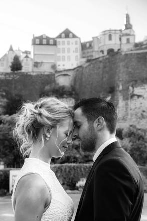 Wedding-photography-luxembourg-3.jpg