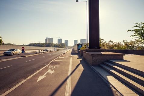 Luxembourg-city-red-bridge