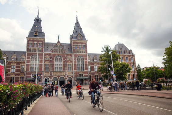rembrandt-museum-amsterdam
