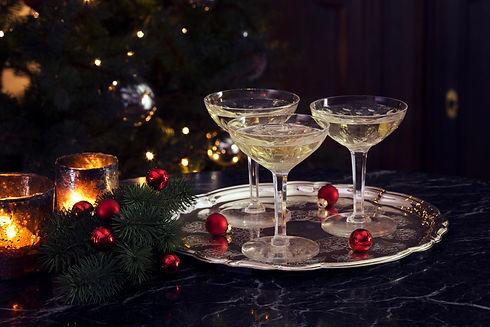 Champagne_Christmas.jpg