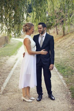Wedding-photography-luxembourg-6.jpg