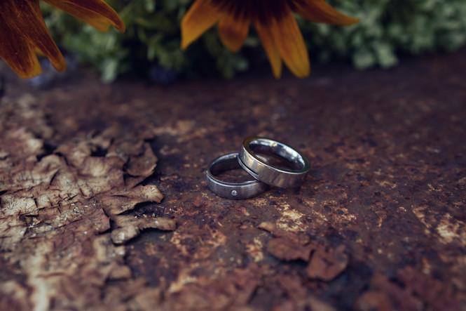 Wedding-photography-luxembourg-ring.jpg
