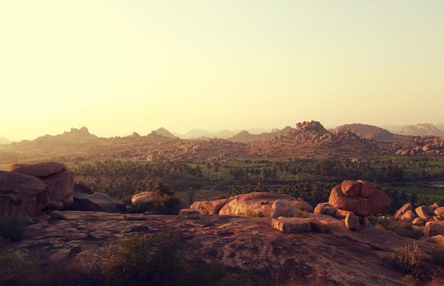 india-landscape