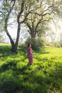 Christine-Hansen-portrait-spring