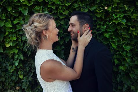 Wedding-photography-luxembourg-8.jpg
