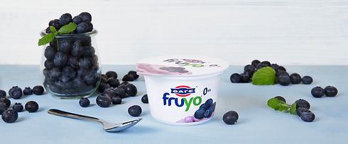 Fruyo_GreekBlueberry_1200x500.jpg