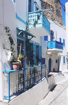 nysiros-greece