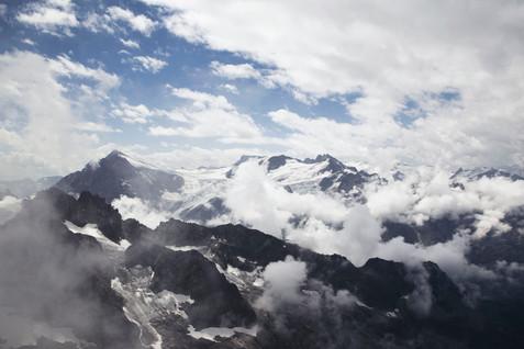 Switzerland-travel-snow-alps.jpg