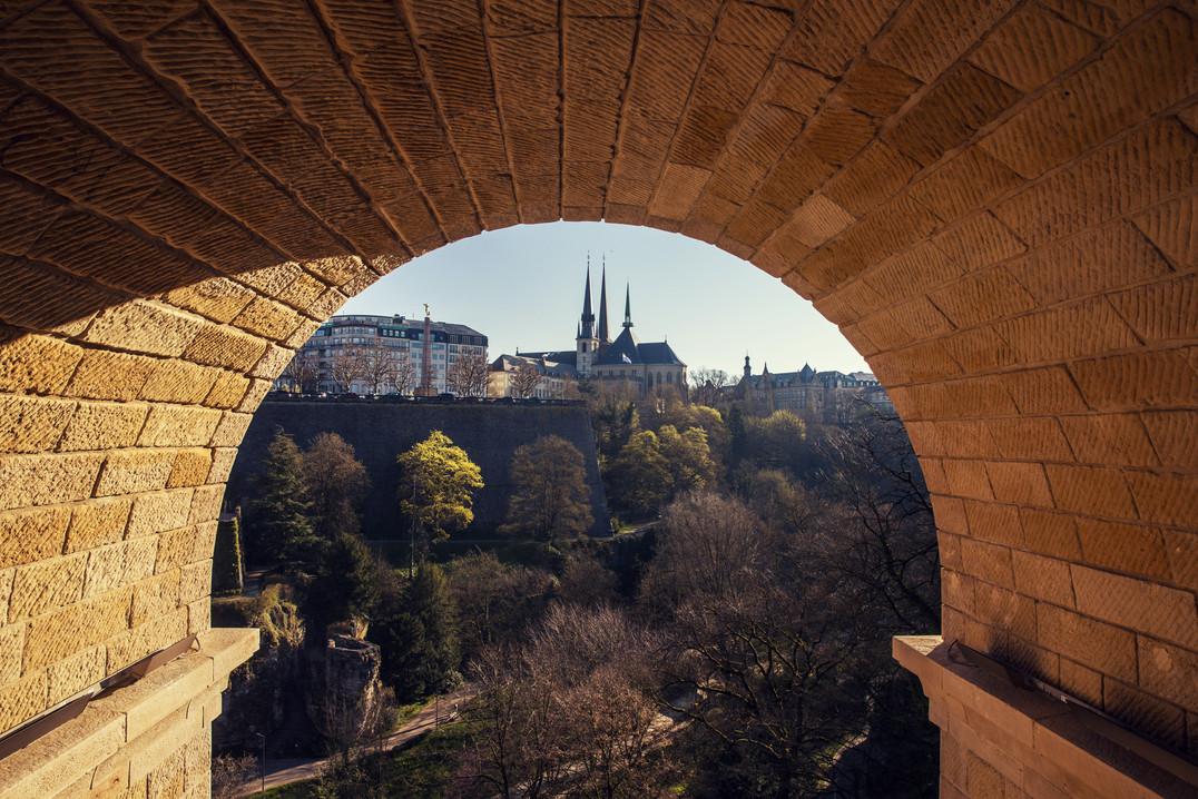View from under the bridge.jpg