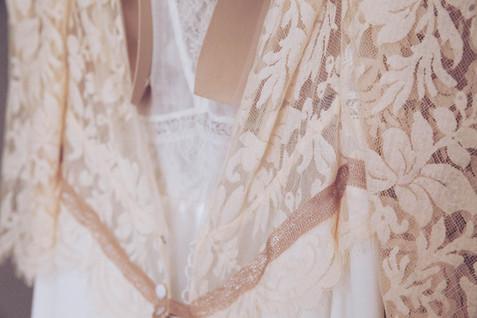 Wedding-photography-luxembourg-dress.jpg