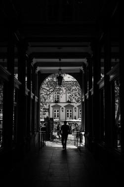 passageway-luxembourgcity