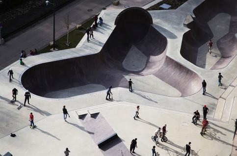 skaterpark-luxembourg-city