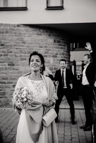 Wedding-photography-luxembourg-12.jpg