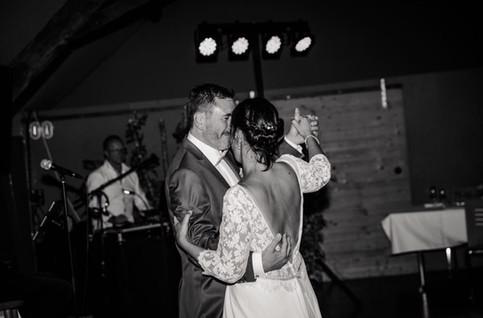 Wedding-photography-luxembourg-dance.jpg