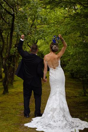 couple-wedding