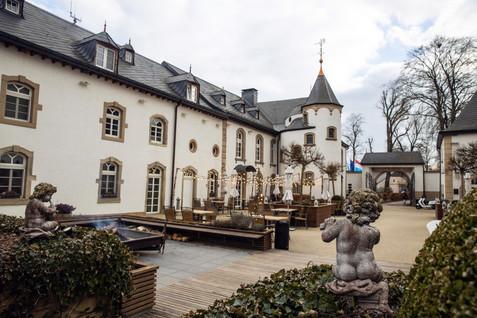 Château-urspelt