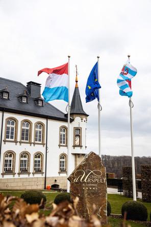 château-urspelt-hotel
