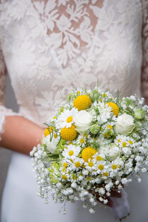 Wedding-photography-luxembourg-flowers.j