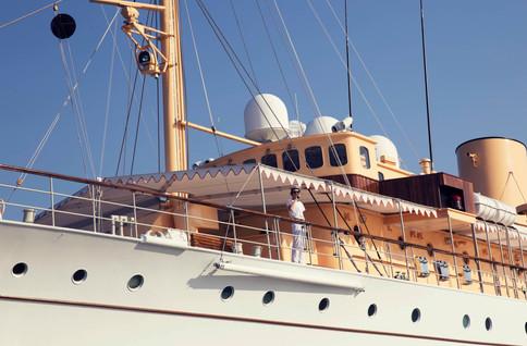 royal-boat-copenhagen.jpg