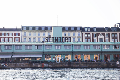 The-Standard-Copenhagen.jpg
