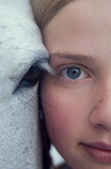 Horse-girl-portrait.jpg