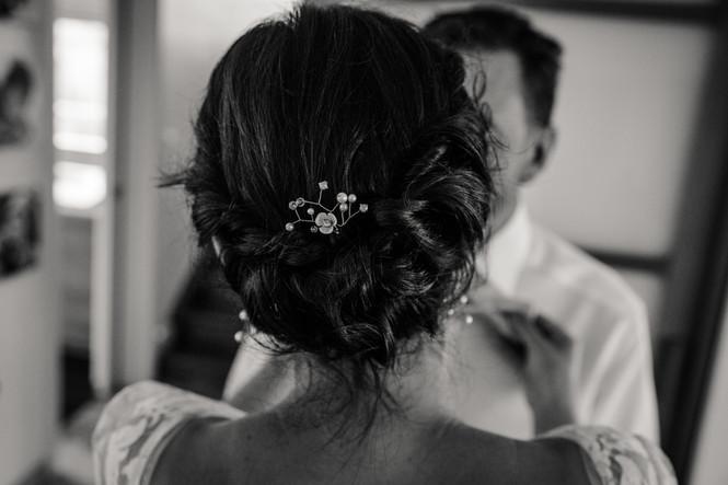Wedding-photography-luxembourg-hair.jpg