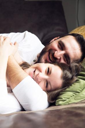 couple-smiles