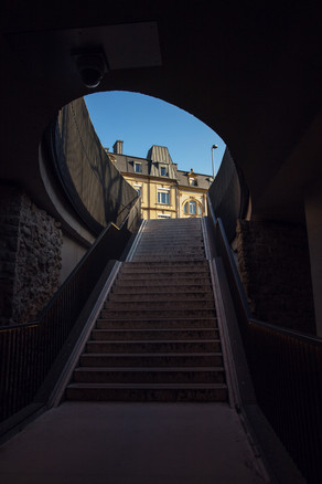Stairs to the city.jpg