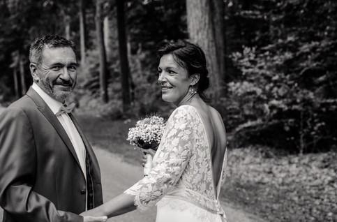 Wedding-photography-luxembourg-11.jpg