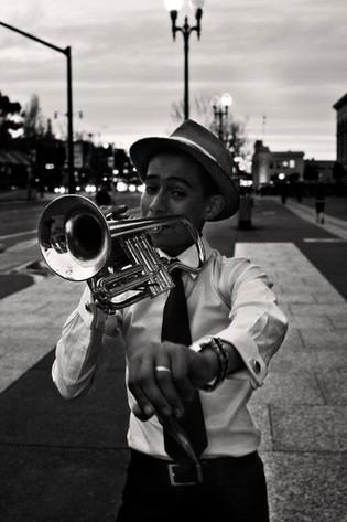portrait-music-sanfrancisco