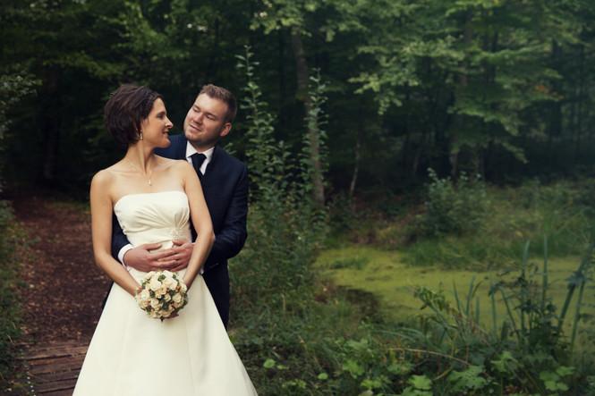Wedding-photography-luxembourg-couple.jpg