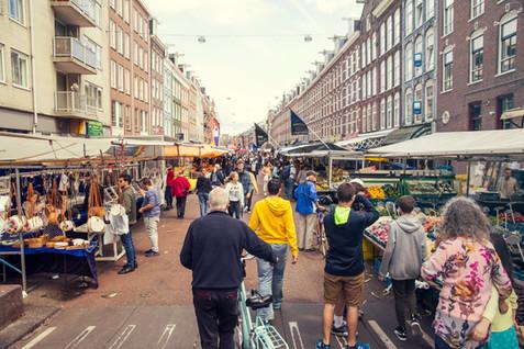 Pijp_market-amsterdam