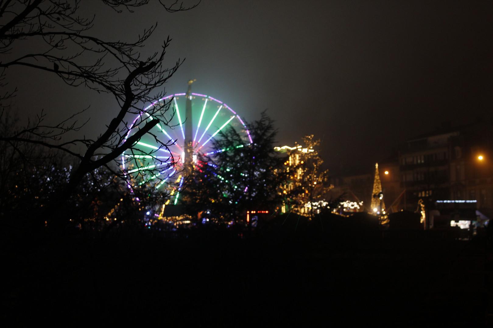 Christmasmarket by night.JPG