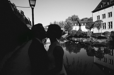 Wedding-photography-luxembourg-4.jpg