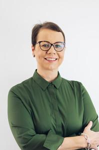 Gabrielle-Lommel-Communications-portrait