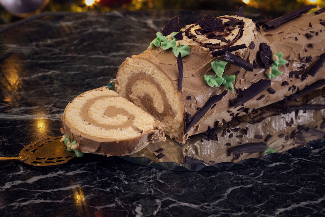 Bûche_Dessert_Christmas.jpg