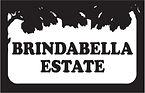 Brindabella Estate