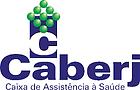 CaberJ.png