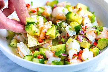 Easy-Shrimp-Ceviche-Recipe-3-1200.jpg