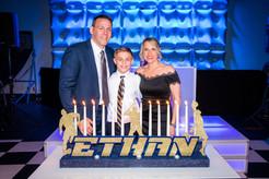 Ethan.Wainer-0487.jpg